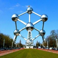 Grand Europe