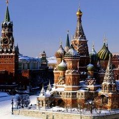 Best of Russia